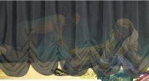 जयपुर में रंगमंच को बनाया माध्यम – नाटक में सेना को कहा वहशी