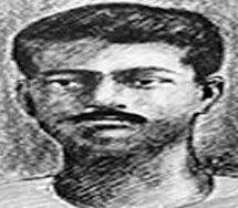 Sachindra Nath Sanyal