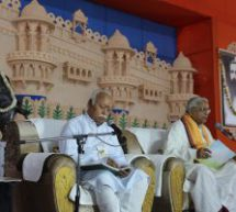 Resolution –Need to Protect the Traditions and Beliefs of Hindu Society