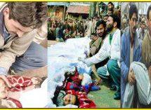 वह रात, जब कश्मीर घाटी में इस्लामिक आतंकवादियों ने 24 हिन्दुओं को बेहरहमी से मार डाला
