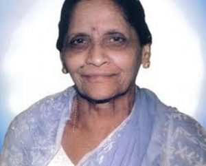09 मार्च / पुण्यतिथि – नारी संगठन को समर्पित सरस्वती ताई आप्टे