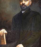 Shyamji Krshan Varma