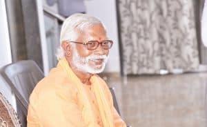 ''यह समय हिन्दू विरोधियों, देशद्रोहियों को परास्त करने का है''