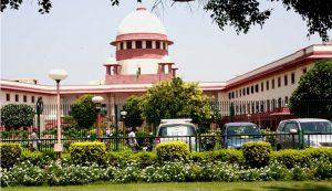 बंगाल हिंसा – दुष्कर्म पीड़िताओं ने सर्वोच्च न्यायालय में दायर याचिका में बताई दिल दहलाने वाली कहानियां