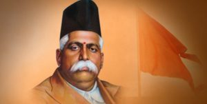 हिन्दुस्थान भारतवासियों का है और पूर्ण स्वराज्य हमारा ध्येय है – डॉ. हेडगेवार