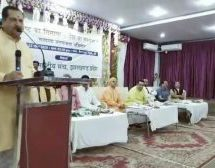No religion teaches fundamentalism – Indresh Kumar