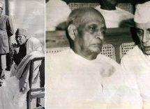 आर्टिकल 370 – शेख अब्दुल्ला की ज़िद पर नेहरू ने संविधान सभा में पास कराया विघटनकारी अनुच्छेद