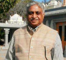 भारत के उज्ज्वल भविष्य के लिए आनंद का दिन है – डॉ. मनमोहन वैद्य