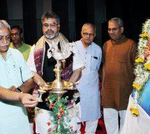 हिन्दू समाज निष्ठावान हो सकता है, कट्टर नहीं – डॉ. मनमोहन वैद्य