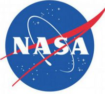 'Hindi' touch to scientific innovation! NASA funds programs to produce video to teach Hindi through Indian scientific innovations