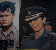 कारगिल विजय के नायक – अमर बलिदानी मेजर विवेक गुप्ता
