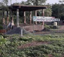 कस्बों और शहरों के बाद वनभूमि कब्जाने में लगे मिशनरी और इस्लामी संगठन