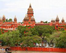 Freedom of Speech and Expression has social responsibility – Madras High Court