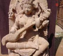 भारतीय ज्ञान का खजाना – 3