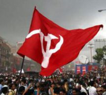 Kerala Communist Party Leader Suspended for Visiting Temple