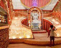 ममता सरकार का फरमान – पश्चिम बंगाल में सड़क पर नहीं बनेंगे दुर्गा पूजा पंडाल