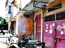 मेरठ में मकान बेचकर जाने को विवश हो रहे हिन्दू परिवार