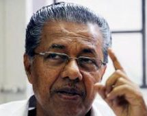 Double standards – CM Vijayan hails Hajj; CPI(M) suspends man for visiting temple