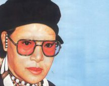 STATUE OF RANI GAIDINLIU TO BE ERECTED AT ASSAM UNIVERSITY
