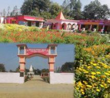 सपनों का एक गांव – रविंद्रनगर (मियांपुर)
