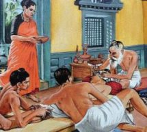 भारतीय ज्ञान का खजाना – 12