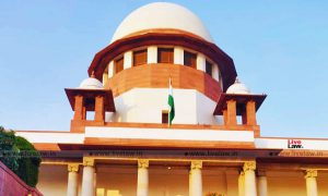 SC Contempt Case – Citizens oppose pseudo activism hidden in the garb of 'Civil Society'