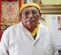 कैंसर का इलाज करने वाले पद्मश्री डॉक्टर यशी का निधन