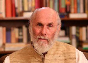 हिन्दू पुनरोत्थान का क्रम जारी रहने वाला है – पं. वामदेव शास्त्री