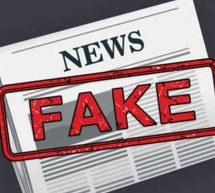 #FakeNews – BMS issues notice to four Malayalam news channels including CPM-owned channel