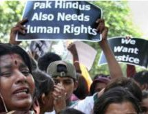 CAB – To Protect Persecuted Minorities of Pak, B'desh and Afganistan