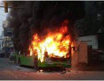 Jamia Millia, AMU violence – Don't let 'Ferguson Effect' take over