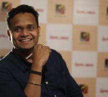 महाराष्ट्र – मराठी साहित्य सम्मेलन में पुलिस पर पत्रकार को बेवजह प्रताड़ित करने का आरोप