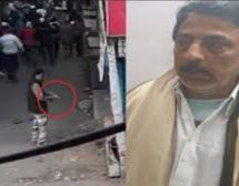 सीएए हिंसा – दंगाइयों की गोली से ही हुई थी मुस्लिम युवकों की मौत, जांच में खुलासा