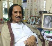 West Bengal – Padma Shri to 'Ek Takar Daktar'