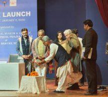 'हिन्दुत्व में देश को जोड़ने की ताकत' – डॉ. कृष्णगोपाल जी