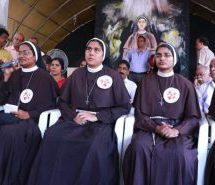 Kerala – After Madrasa Teachers, now Left Government to announce pension for Catholic Nuns