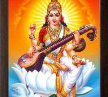 बशीरहाट – सरस्वती पूजा दोबारा शुरू करने की मांग पर छात्रों की पिटाई