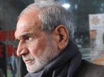 1984 Anti Sikh Riots – Supreme Court refuse interim bail to former Congress leader Sajjan Kumar