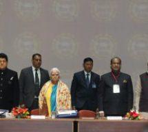 भारतीय संस्कृति मानवीय मूल्यों का संदेश देती है – ओम बिरला