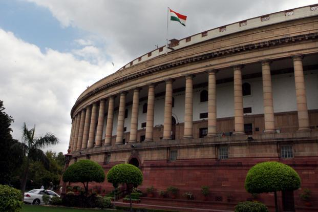 No place for 'Socialist & Secular' in Indian Constitution