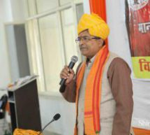 Nationwide tribute to Palghar martyrs on 28th – VHP