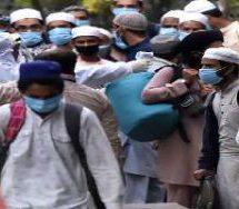Tablighi Jamaat – Abdication of Leaders' duties