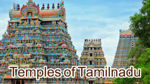 Tamilnadu – How dare a Secular Government Pinch Hindu Pockets..!
