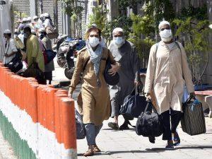 EXPOSE – 1 – Tablighi Jamaat's global terror ring deep and wide