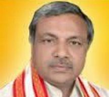 Curb Jihadist to save Hindus in Mewat – VHP