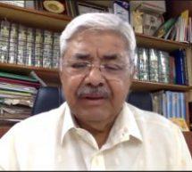 भारत के मुस्लिम बहुल क्षेत्रों में हिन्दुओं के विरुद्ध असहिष्णुता एवं हिंसा बढ़ी – आलोक कुमार