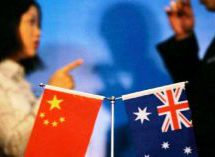 कोराना महामारी से पल्लू झाड़ने वाला चीन अब धमकी पर आया