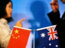 Chinese Virus Pandemic – Chinese envoy threatens Australia