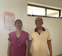 'God Bless You and the RSS!' – A heartwarming story from Maharashtra