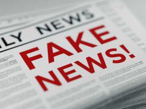 फेक न्यूज – मलेशिया, थाईलैंड, फिलीपींस की तरह सख्त कानून की आवश्यकता